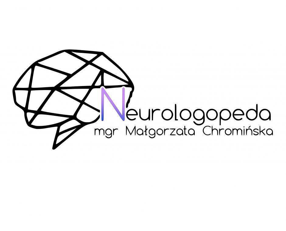 logo neurologopeda
